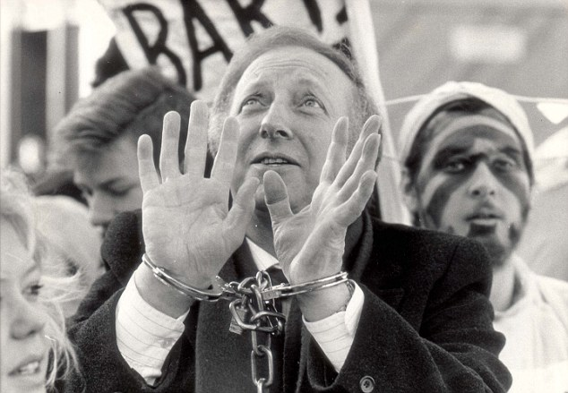 Had Labour won the 1979 election, inefficient, loss-making coal mines would still be open and Arthur Scargill would be sitting in the House of Lords