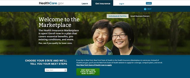 More than a week into the glitch-littered launch of the Obamacare insurance exchanges, MailOnline has learned that just 51,000 Americans have used Healthcare.gov to enroll