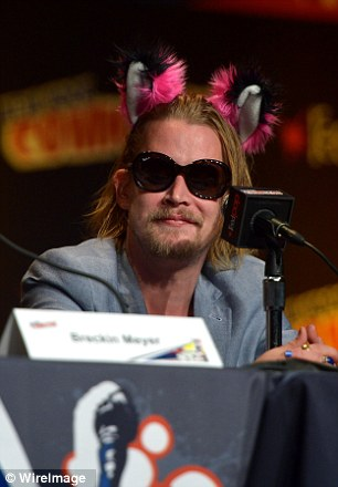 Macaulay Culkin https://chicentral.wordpress.com
