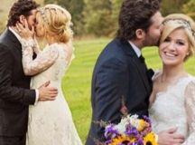 Kelly Clarkson marries Brandon Blackstock in Tennessee ...