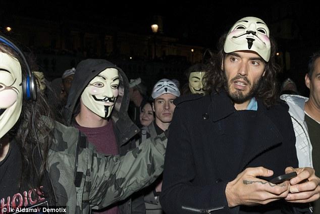 Image result for protest masks