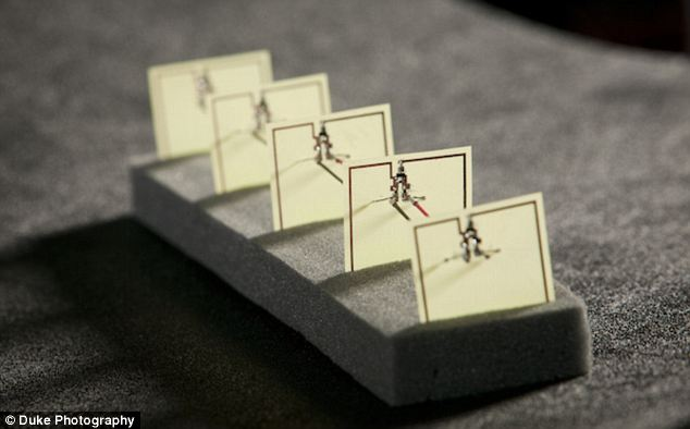 New invention 'harvests' electricity from background radiation and could be used to beam power to remote locations or recharge phones wirelessly  Read more: http://www.dailymail.co.uk/news/article-2493931/New-device-harvests-electricity-background-radiation-like-Wi-Fi.html#ixzz2kMVuytum Follow us: @MailOnline on Twitter | DailyMail on Facebook