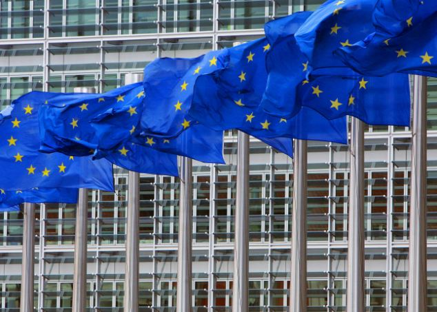 The European Commission rules demand that companies give non-executive directorships to women
