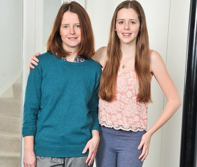 Mums Wise Words Annabel Cole Shares Her Advice With Her  Year Old