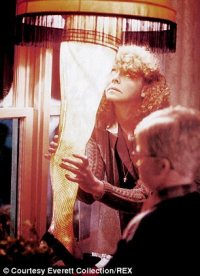 Why A Christmas Story remains a holiday classic 30 years ...