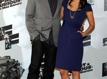 Paul Walker may still appear in Fast And Furious 7 after ...