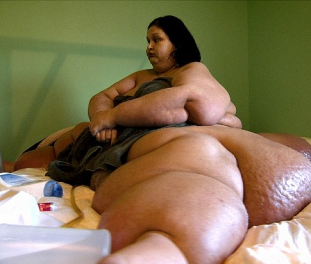 Too Fat To Kill Rosales Pictured Weighing Around Lbs Claimed She Had
