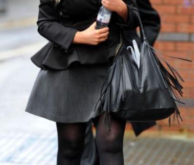 Sacked Leanne Phillips  Has Won Her Unfair Dismissal Case Against My Big