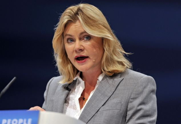 Critics have called on International Development Secretary Justine Greening to explain why UK aid was still going to China
