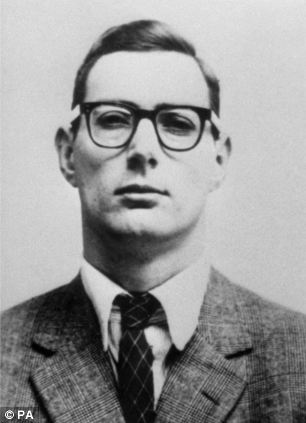 Regarded as the mastermind of the Great Train Robbery, Bruce Reynolds died in February aged 81