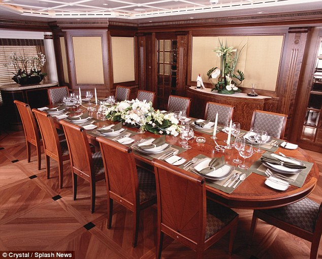Image Result For Dining Room Furniturea