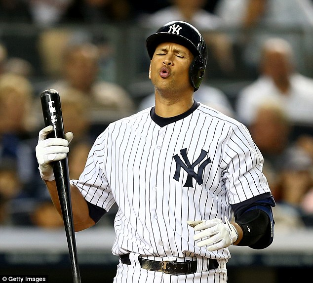 Unprecedented: A-Rod ban is the longest PED-related suspension in baseball history