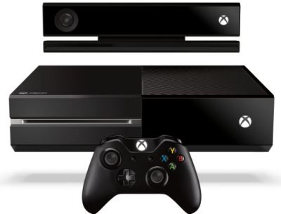 Pornography: The boy used his X-Box console to view adult material before 'deciding to try it out' on his sister because she was small and 'couldn't remember stuff' (file picture)