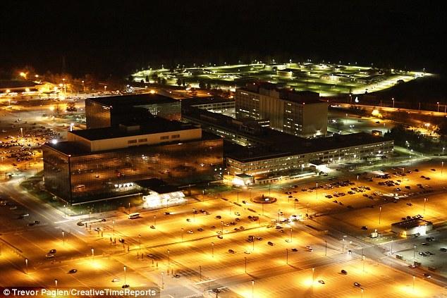 Top 10 Security Agency