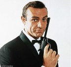 Connery, who found fame as super spy James Bond, is a keen SNP supporter