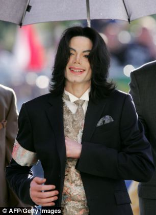 Lawsuits: At the time of his death in 2009, Michael Jackson was named in more than six lawsuits