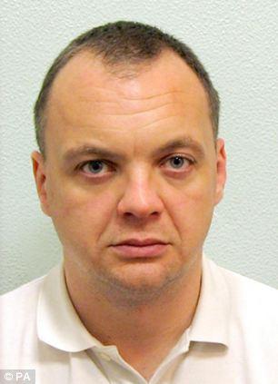 Gary Dobson was also jailed for Stephen's murder