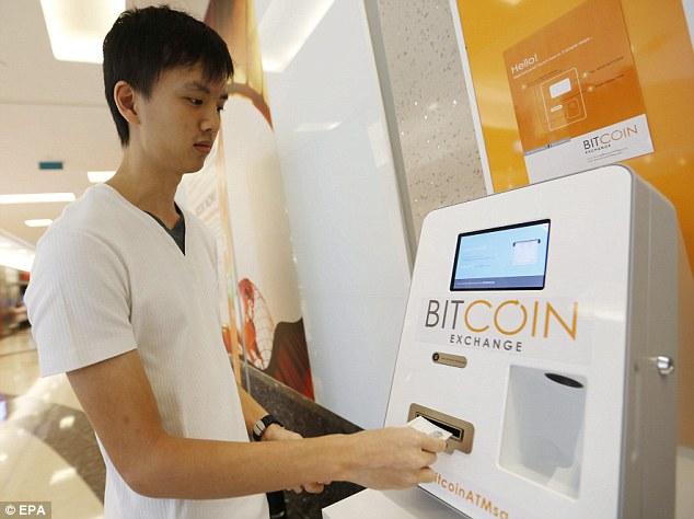 Bitcoin creator Satoshi Nakamoto hires a lawyer in fight