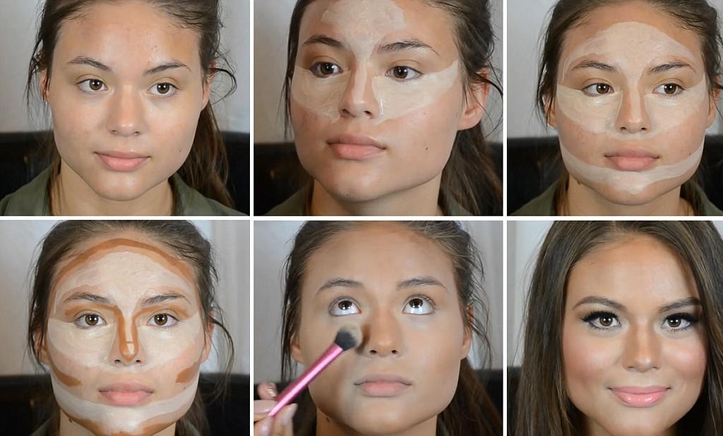 Video Tutorials Show Amazing Transformations Using Just