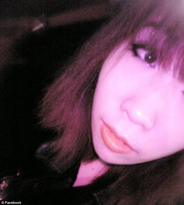 Qian Liu was discovered dead on the morning of April 15, 2011, face down and covered in blood in her basement apartment