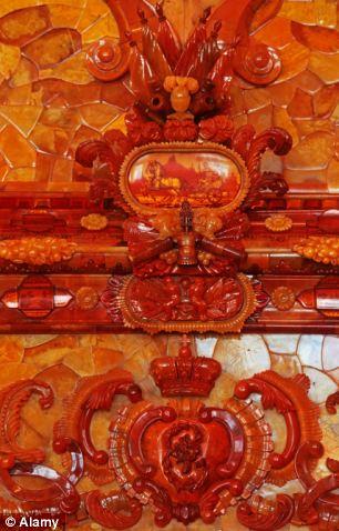 Catherine The Great Furniture Wwwpixsharkcom Images