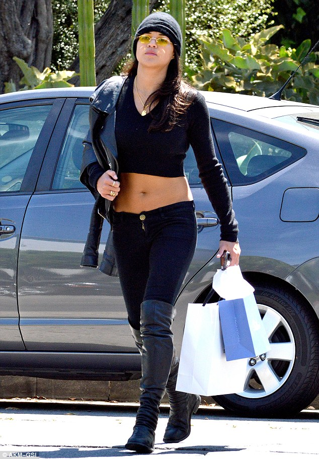 Letty Car Fast And Furious Michelle Rodriguez | Ridingirls