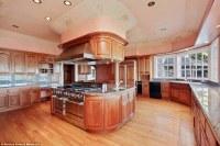 Marin Estate mansion on 17 acres goes on sale for $6