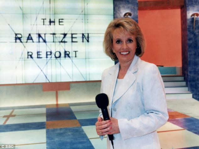 Esther Rantzen, another alumni, said: 'When I was there... it was a model of tolerance and I am absolutely astonished by this incident'