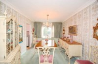 Toronto woman, 96, lists her impeccably maintained 'time ...