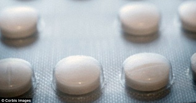Antibiotic resistance needs to be taken as seriously as AIDS was in the 1980s, experts say
