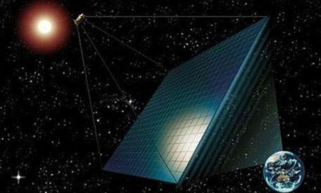 space-solar_1520000c.jpg