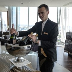 Living Room Online White Furniture For Sale Shangri-la Hotel, At The Shard Opens Its Doors | Daily ...