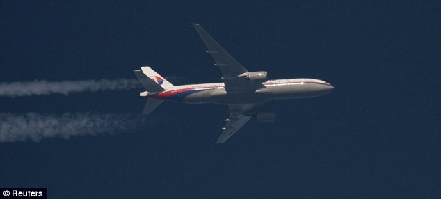 Flight MH370 has been missing since March 8 - but could have transmitted a GPS fix on its location if its tracking software had received a £6 upgrade, it's been claimed