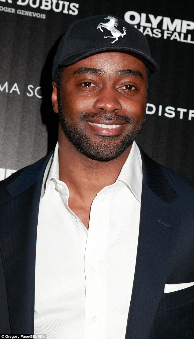 Pass: Toni was getting serious with Curtis Martin, a running back for the New England Patriots and they shared religious beliefs. But when Curtis wanted no touching below the neck Toni was heartbroken and called it quits