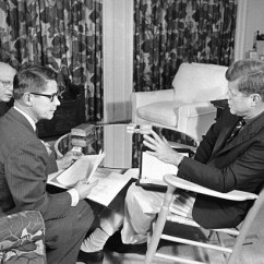 Jfk Rocking Chair Covers Dublin Sale A Winter White House Worthy Of Camelot! Kennedy Compound Goes On The Market For $38 ...