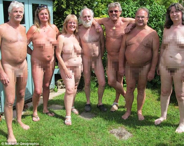 the villages social life std sex