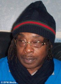Keith Murrain kidnapped in Jamaica is found dead with his ...