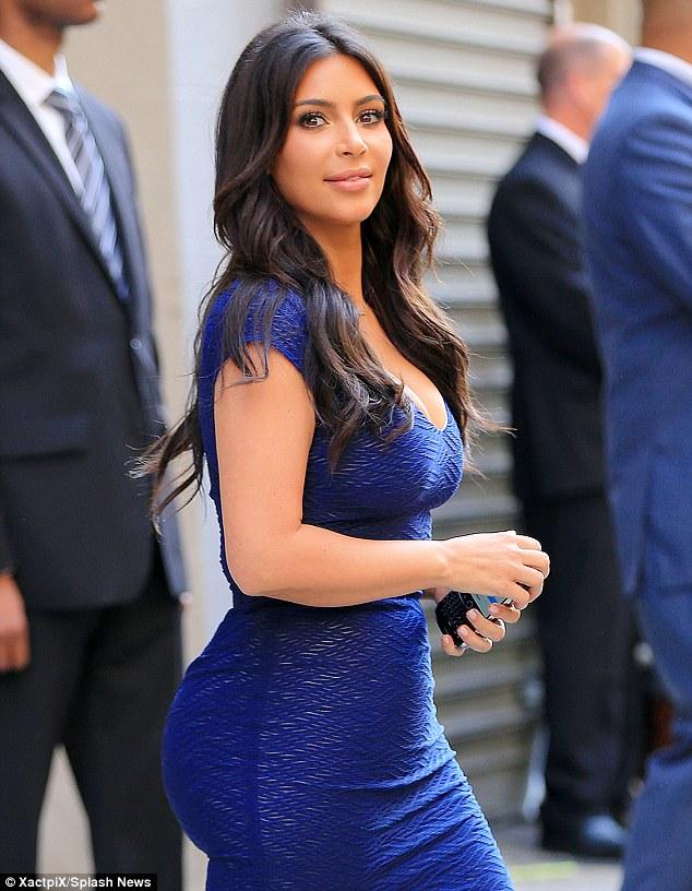 Kim Kardashian Wishes Niece Penelope Disick Happy Birthday As Khloe Calls Her A Princess