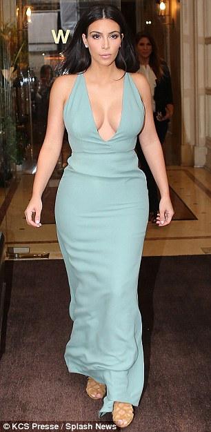 Turquoise Wedding Shoes