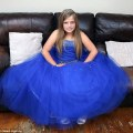 We spent 163 1 000 on my daughter s primary school prom mother gets