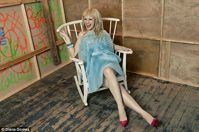 Smoking Wallpaper Girl Actress Emily Berrington On Politics Primetime