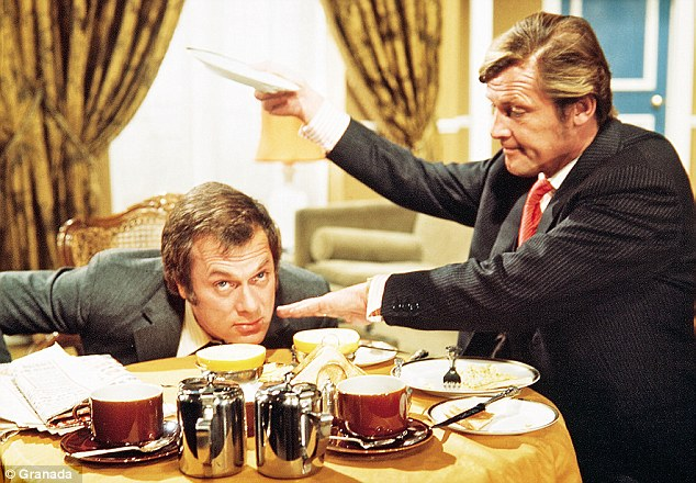 tony curtis roger moore relationship counseling