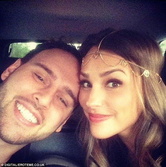 Justin Biebers manager and close friend Scooter Braun is