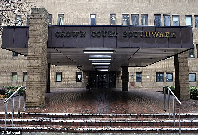 Southward Crown Court heard how Shahab and his wife Shehnaz, who are both deaf, oversaw a four-year benefit swindle on the Department of Work and Pensions using false invoices for sign language interpreters