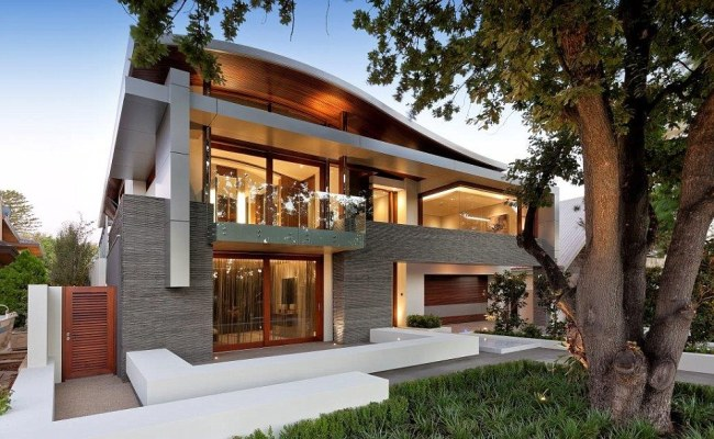 Australia S Best Home Will Set You Back A Cool 8 Million