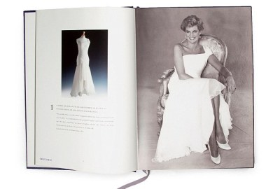 Princess Diana Pictures For Sale