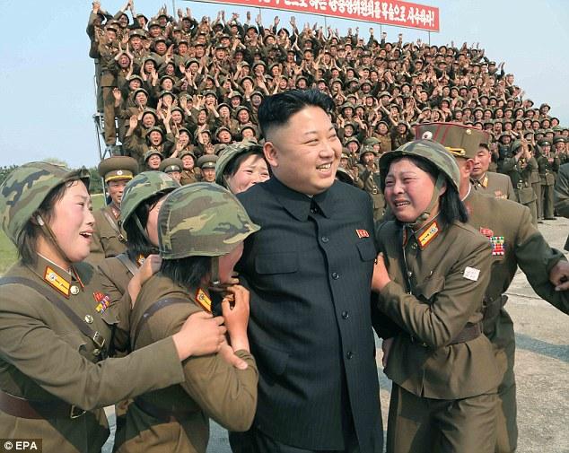https://i0.wp.com/i.dailymail.co.uk/i/pix/2014/09/30/1412063308934_wps_1_North_Korean_leader_Kim_J.jpg