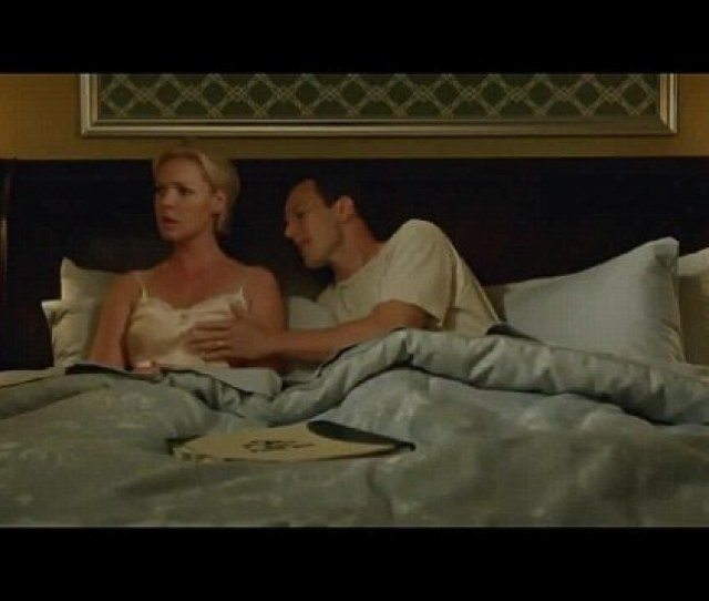 Not On Her Watch Heigl Stars Alongside Patrick Wilson Who Plays Her On Screen