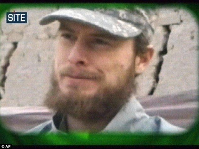 Army Sgt. Bowe Bergdahl was freed from captivity in May after Obama traded him for five Taliban commanders. Platoon mates of Bergdahl say he deserted but the Army is yet to release its formal report