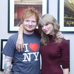Kid Proof Sofa Bed Steel Frame How Homeless Ed Sheeran Became Britain's Hottest Pop Star ...